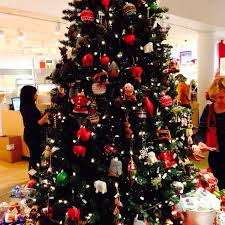 best places for christmas ornaments in los angeles cbs los angeles