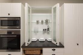 kitchen design hamilton kitchen studio hamilton u2013 designer kitchens brought to life