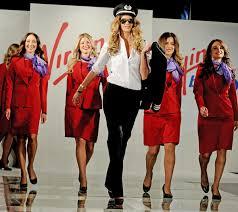 elle macpherson virgin airlines uniforms 590bes022311 jpg 590 526