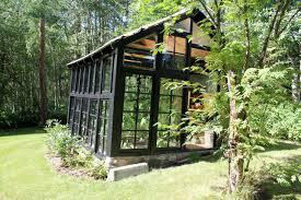 Greenhouse Gazebo Greenhouse Cabinorganic