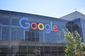 google hires five law firms to challenge eu antitrust fine