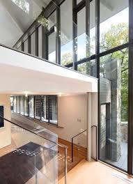 Esszimmer Deko Vintage Haus Renovierung Mit Modernem Innenarchitektur Kühles Esszimmer