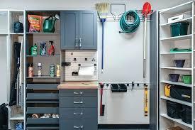 how to hang garage cabinets custom garage shelves hanging storage cabinet garage storage
