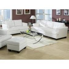 hollywood decor living room sets u0026 collections leather sears