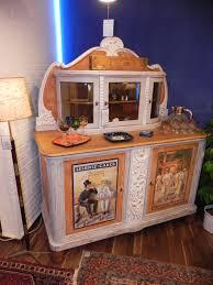 schlafzimmer kã ln wohnzimmerz möbelhäuser köln with efelisan mobilya das besondere
