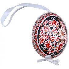 egg ornaments eue003 ppa 540x540 jpg