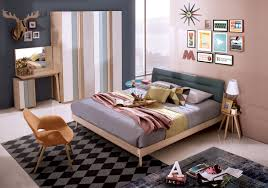 Scandi Bedroom by Scandi Sb Furniture Philippines Bedroom Collections