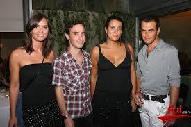 YoFui.com: María Elena Dressel, Daniel Basualdo, Amelia Vicuña ... - YoFui0000002061769581-6