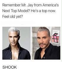 Antm Meme - 25 best memes about americas next top model americas next