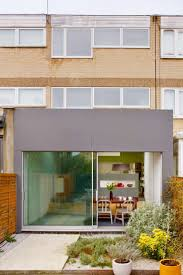 251 best modern extension ideas images on pinterest house