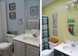 Virtual Bathroom Designer by Bathroom Ideas Small Tiny Bathroom Design Photos Small