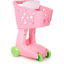 little tikes lil u0027 shopper pink walmart com
