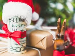 4 unique ways to give money as a gift blog boq