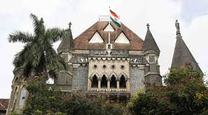 Seeking Mumbai Bombay Hc Admits Petition By Jamaat E Islami Hind Seeking Rs 10 Cr