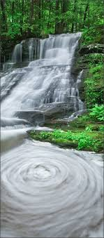 Massachusetts waterfalls images Secret waterfall montague ma patrick zephyr photography jpg