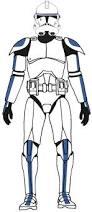 492 best star wars images on pinterest clone trooper clone wars