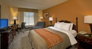 Comfort Inn Near Hershey Pa Comfort Inn At The Park Hershey Pa Booking Com
