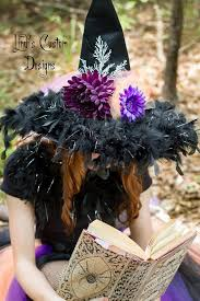Halloween Costumes Hats 23 Witches Hats Images Witch Hats