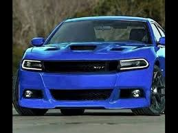 2015 dodge charger srt hellcat price 2015 dodge charger srt hellcat render