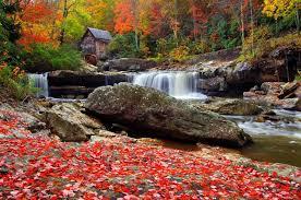 best of fall in west virginia wild wonderful west virginia