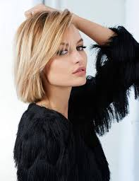 Frisuren Kurze Glatte Haare by Die Besten 25 Glatte Schwarze Haare Ideen Auf Lange