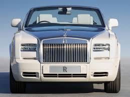 rolls royce phantom 2016 rolls royce phantom drophead coupe prices reviews and new model