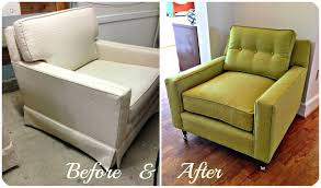 sofa reupholstery near me inspiring reupholster couch sa sofa cushions cost melbourne near me
