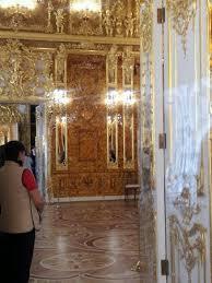 la chambre d ambre photos la chambre d ambre picture of catherine palace and park pushkin