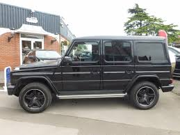 used mercedes g wagon used 2016 16 mercedes benz g class g 350 d 4matic for sale in