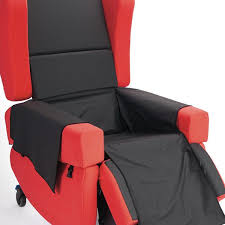 Armchairs For Disabled Smartseat Careflex Specialist Seating