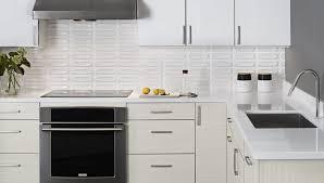 Kitchen Cabinet San Francisco Kitchen Quality Kitchen Cabinets San Francisco On Kitchen