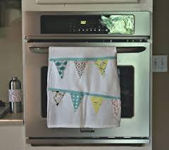 kitchen towel craft ideas 45 best tea towel crafts images on towel crafts