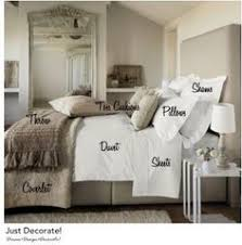 the proper way to make a bed 12 simple inexpensive ways to make your bed feel luxurious