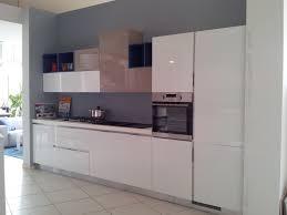 Cucine Componibili Ikea Prezzi by Emejing Cucina Acciaio Inox Ikea Ideas Home Ideas Tyger Us