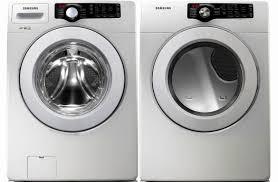 Frigidaire Washer Dryer Pedestal Washer Washer Dryer Reviews Frigidaire Washer And Dryer Reviews