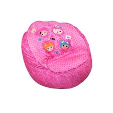 tips bean bag chairs target target kids bean bag chair fuzzy