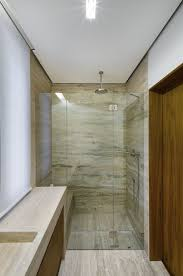 285 best bathrooms images on pinterest bathroom ideas room and