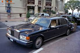 rolls royce van 1992 rolls royce touring limousine related infomation