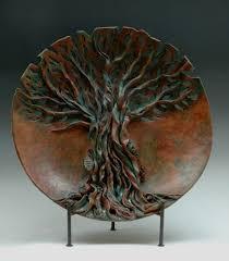 richards contemporary ceramics 436x500 richards