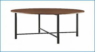 carolina cottage dining table best of carolina cottage dining table dining table decorations
