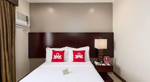 Zen Bedrooms Reviews Best Price On Zen Rooms Cortes Street In Cebu Reviews