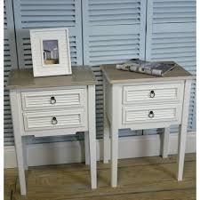 vintage bedside cabinets interior design
