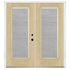 Lowes White Interior Doors Mind Boggling Interior Doors Lowes White Interior Doors Lowes