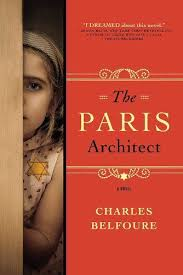 8 best books worth reading images on pinterest big books book