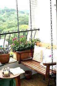 deck furniture ideas small balcony furniture small deck furniture ideas small balcony
