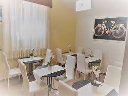hotel il villino rome italy booking com