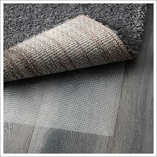 Large Outdoor Rugs Furniture Amazing Shag Rugs Ikea Large Outdoor Rugs Ikea Ikea