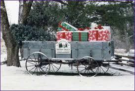 Washington Christmas Tree Farms - christmas tree farm washington dc home design ideas