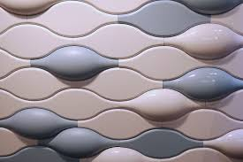 3d wall polymer decorative panel wall mounted 3d 3d wall panel