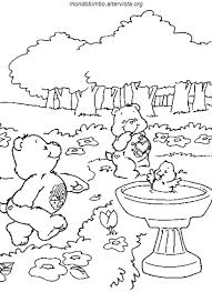 http www bambinievacanze 2013 11 orsetti del cuore da